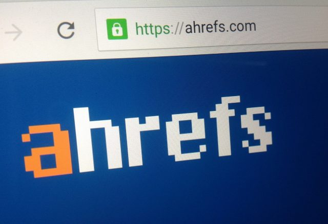 How to Find Unlinked Brand Mentions with Ahrefs