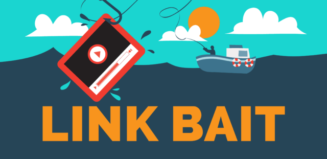 How to Create a Linkable Asset for Link Bait