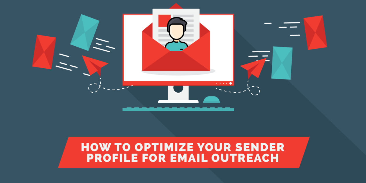 https://www.purelinq.com/wp-content/uploads/2020/05/Optimize-Sender-Profile-For-Email-Outreach-1280x640.png