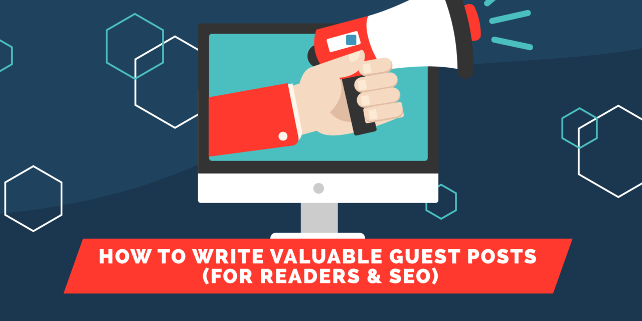 https://www.purelinq.com/wp-content/uploads/2020/09/How-to-write-valuable-guest-posts-Header-1280x640.png